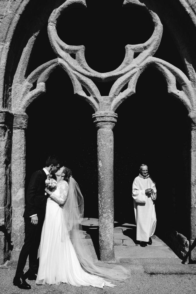 Photographe de mariage à Dijon, en Bourgogne. Lifestyle & bohème, Jonas Jacquel90
