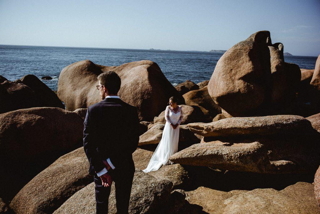 Photographe de mariage à Dijon, en Bourgogne. Lifestyle & bohème, Jonas Jacquel26
