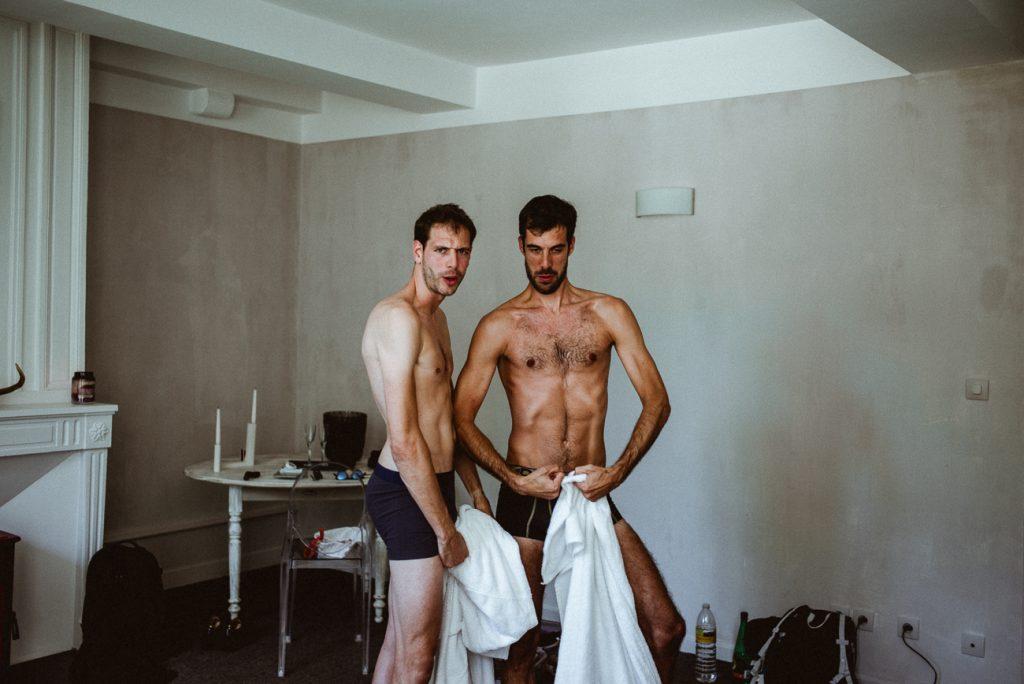 Photographe de mariage à Dijon, en Bourgogne. Lifestyle & bohème, Jonas Jacquel81