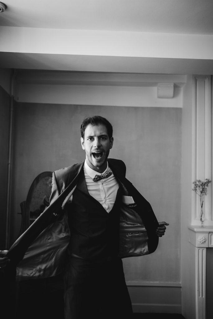 Photographe de mariage à Dijon, en Bourgogne. Lifestyle & bohème, Jonas Jacquel82