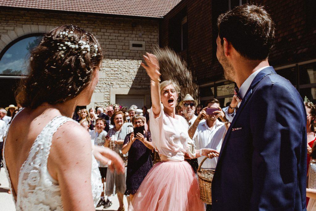Photographe de mariage à Dijon, en Bourgogne. Lifestyle & bohème, Jonas Jacquel19