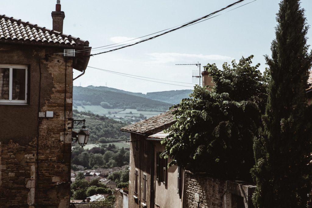 Reportage de mariage, Jonas Jacquel, photographe à Dijon, en Bourgogne.