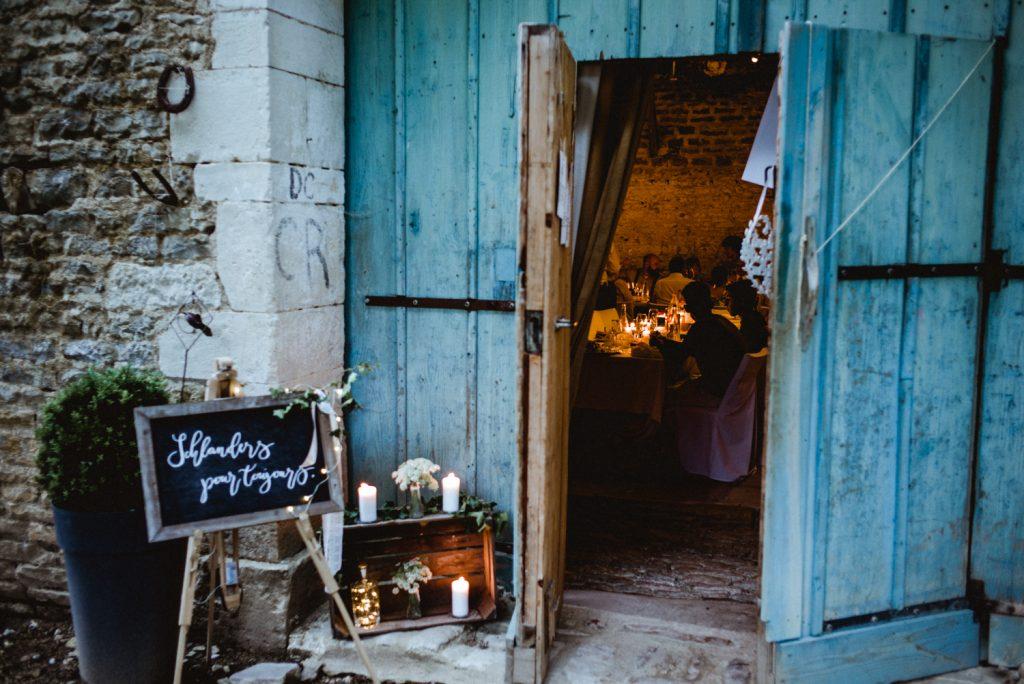 Photographe de mariage à Dijon, en Bourgogne, au château de Barbirey, jonas jacquel
