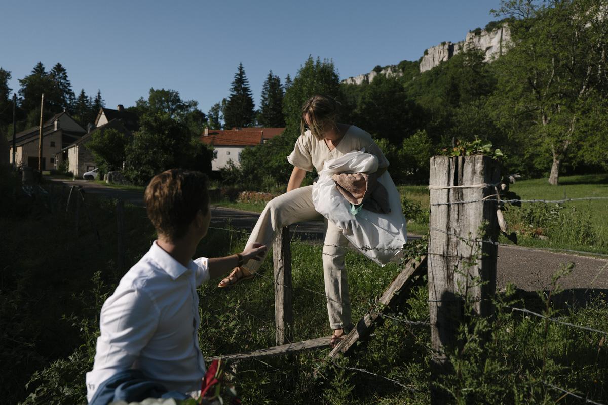 Photographe de mariage à Dijon, Bourgogne, Jonas Jacquel-1