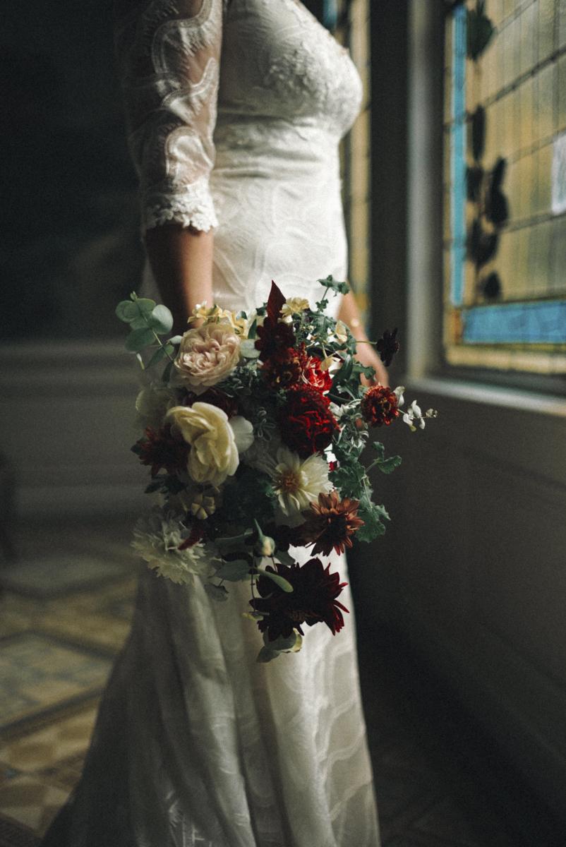 Photographe de mariage à Dijon, en Bourgogne.