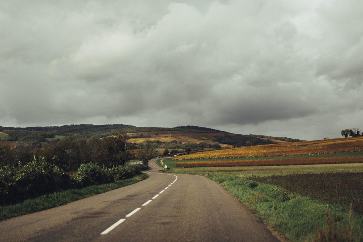 Photographe de reportage à Dijon, Jonas Jacquel
